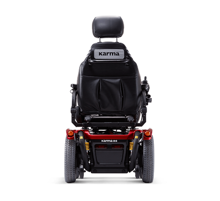LEN-CPT-沙發椅-1050x960-B-2-1024x936.png