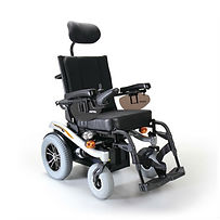 silla-ruedas-electrica-compacta-Blazer-T