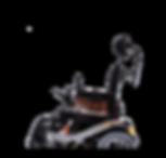 KP31T-910x870-Adjustable-Seat-Dimension-