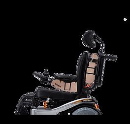 KP31T-910x870-Flip-back-Armrest-01-EN.pn
