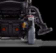 LEN-CPT-910x870-Detachable-Swing-away-fo
