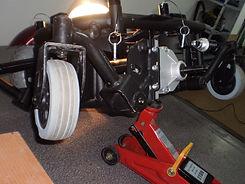 scooter teyder 013.jpg