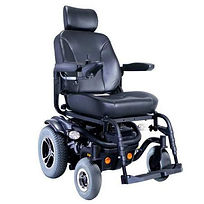 silla-de-ruedas-leon.jpg