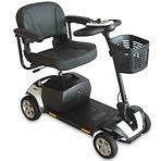scooter-ibiza-desmontable-y-plegable (5)