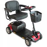 scooter-ibiza-desmontable-y-plegable (6)