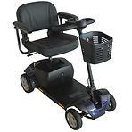 scooter-ibiza-desmontable-y-plegable (4)