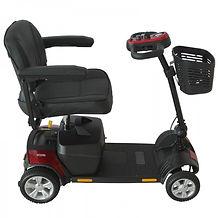 scooter-ibiza-desmontable-y-plegable (3)