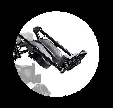 LEN-CPT-910x870-Full-Range-of-LegFoot-Su