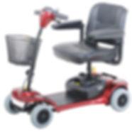 scooter-LE-MANS-II-1476SC.jpg