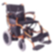 silla-de-ruedas-martinika-electrica-pleg