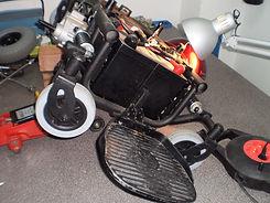 scooter teyder 015.jpg