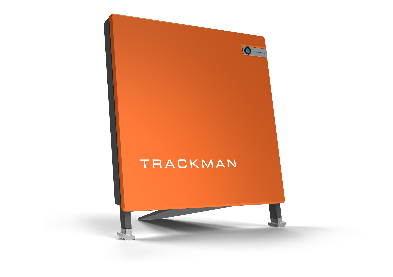 Trackman Perth