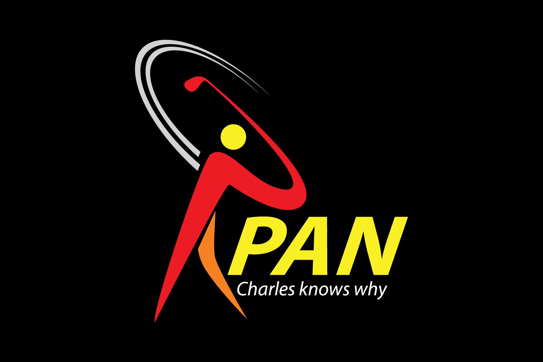 Charles Pan