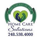 HCS Logo-01.jpg
