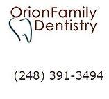 Orion Fam.jpg