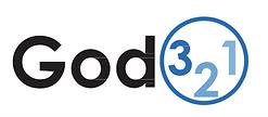 God321.png