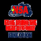 NSA_NORTH_PHOTOS_EDGE_BRING_THE_HEAT_LAK