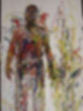 Macjr Painted.JPG