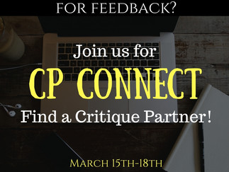 What's CP CONNECT? The FAQ