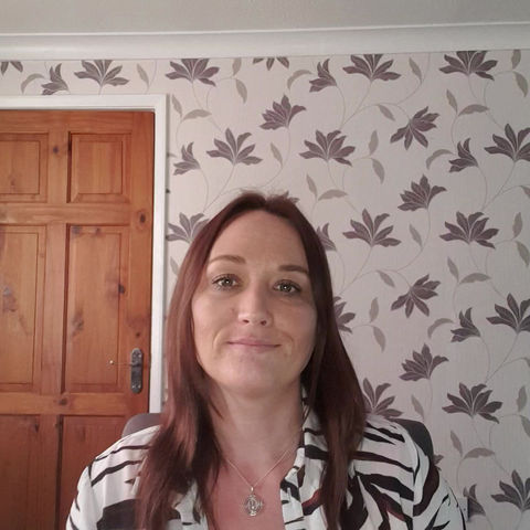 Mental Health & me - Why I became a Relationship Counsellor