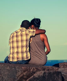 Couple backs relationship counselling.jp