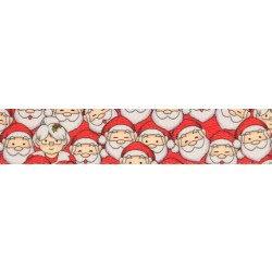 Santas (UV & Water Resistant)