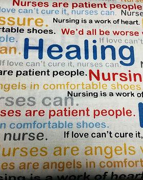 Nurses Heal.jpeg