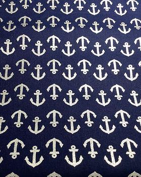 Anchors on Navy.JPG