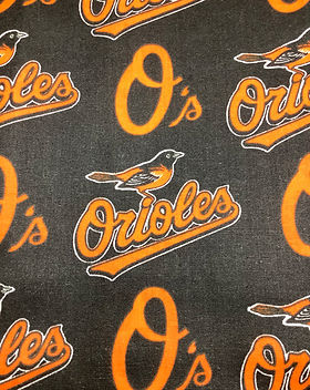 Baltimore Orioles.JPG