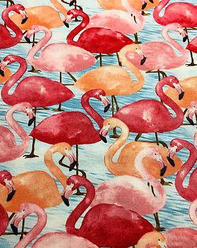 Pink Flamingoes.jpeg
