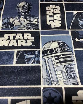 Star Wars Blocks 2.JPG