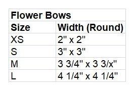 Flower Bows.jpg