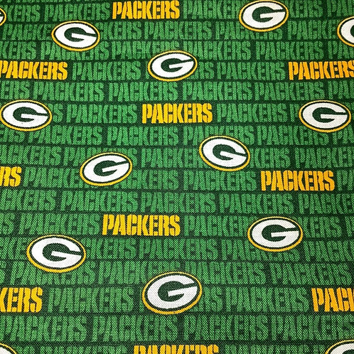 Green Bay Packers (Name)