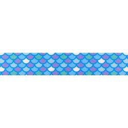 Mermaid Tail (UV & Water Resistant)