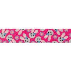 Bunnies (UV & Water Resistant)