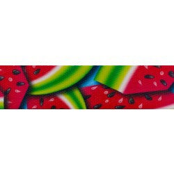 Watermelons (UV & Water Resistant)