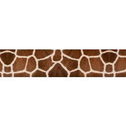 Giraffe Print (UV & Water Resistant)