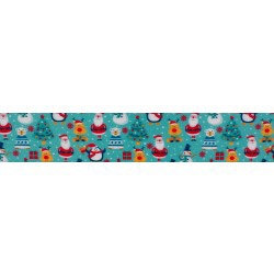 Christmas (UV & Water Resistant)