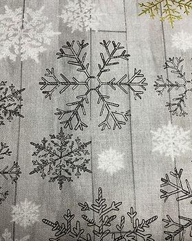 Gray Snowflakes.jpeg