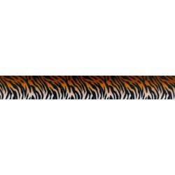 Tigers (UV & Water Resistant)