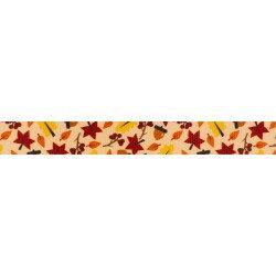 Fall Leaves (UV & Water Resistant)