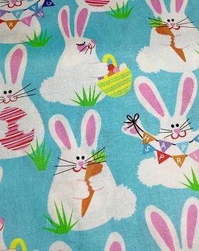 Easter Bunnies.jpeg