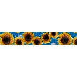 Sunflowers (UV & Water Resistant)