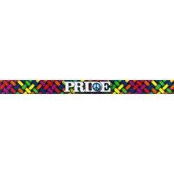 Pride (UV & Water Resistant)