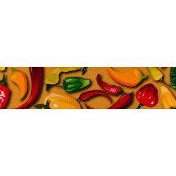 Pepper (UV & Water Resistant)