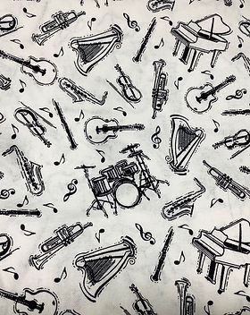 Musical Instruments on White 2.jpeg
