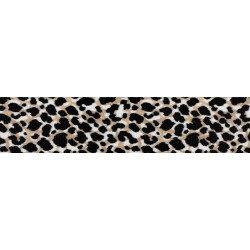 Leopard Print (UV & Water Resistant)