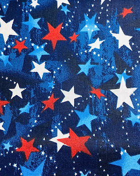 Red White and Blue Stars.jpeg