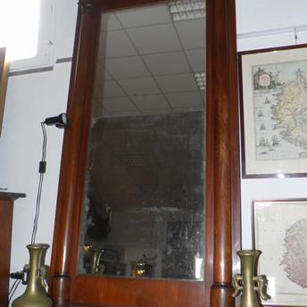 miroir [1024x768].JPG