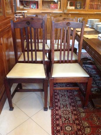 chaises 3 [1024x768].JPG